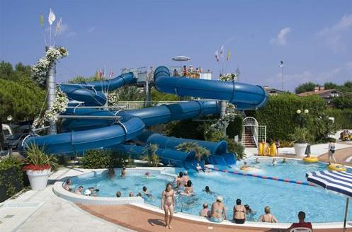 Camping Sant› Angelo